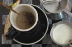 Coffee Addicts Scoop up $150 Coffee Mug from Starbucks