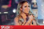 Mariah Carey erklärt ihren katastrophalen Sylvester Auftritt