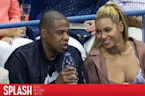 Beyoncé's Pregnancy Making Her Marriage With Jay Z Better Than Ever