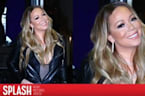 Mariah Carey Admits She Can't Survive in the Real World