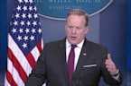 Press Secretary Sean Spicer: All Illegals Are Subject To Deportation