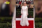 Meryl Streep Is Accused of Being a Sellout