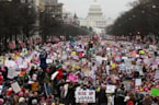 At Least 18 States Weigh Increasing Penalties for Protesters