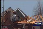 Severe Weather Awareness Week kicks off March 1