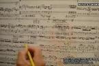 Artist pays unusual tribute to music legend Hendrix