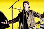 Justin Bieber's Past May Come Back To Haunt Him On Tour