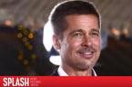Brad Pitt est célibataire mais pas prêt à fréquenter