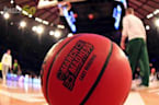March Madness Is the Third-Biggest Killer of Office Productivity