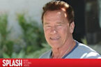 Arnold Schwarzenegger Waives $40K Commencement Speech Fee at University of Houston
