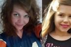 En 30 minutes, une mère et sa fille meurent dans deux accidents différents