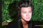 The Harry Styles New Music Ad You Have To See