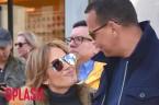 Bei Jennifer Lopez und Alex Rodriguez wird es ernst
