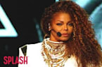 Janet Jackson Sued For Canceled 2016 Tour Dates