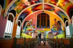 International Church of Cannabis Opens in Denver