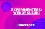 Experimenters: Wendy Suzuki