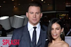 How Channing Tatum Won Over Jenna Dewan in Just His Underwear