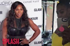 Oopsie Baby! Serena Williams Accidentally Released Pregnancy News