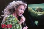 Beyoncé Announces Four Scholarships To Commemorate 'Lemonade'