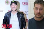 Chris Soules Called 911, Checked Victim's Pulse at Fatal Crash Scene