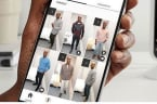 Amazon's Echo Look Gives Fashion Tips