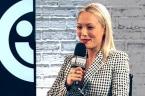 Pom Klementieff Talks Baby Groot