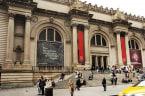 Metropolitan Museum of Art Might Start Charging Admission