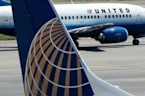 United Airlines Settles With Ejected Passenger David Dao