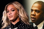 Money Trouble? Beyonce & Jay Z Can't Find an L.A. Home in Their Budget