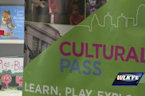 Mayor rolls out summer learning programs for students