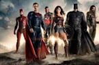 Zack Snyder Steps Back From Directing 'Justice League'