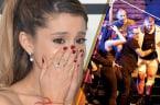 Ariana Grande DEVASTATED by Manchester Concert Attack