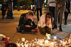 UK Has Stopped Sharing Manchester Attack Info With US