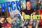 Heck Yeah, Tim Ferriss!