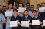 Doctors in Northern Idlib Call on Turkish Government to Open Borders for Critically Sick Patients