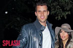 Kim Kardashian Knew She'd Divorce Kris Humphries On Her Honeymoon