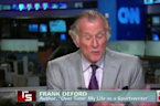 Frank Deford On Sexism In Sports