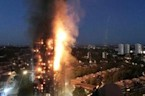 Grenfell Tower Fire Caused by Faulty Fridge