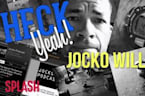 Heck Yeah, Jocko Willink!