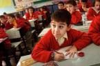 Evolution Curriculum Banned From Turkish Schools