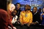'All Eyez On Me' Hit With Copyright-Infringement Lawsuit