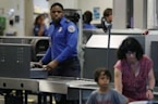 TSA Might Ask All Flyers to Remove Books From Carry-ons