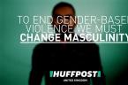 Vlogs | Prabu Deepan: We Need To Transform Masculinity To End Gender-Based Violence