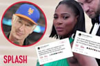John McEnroe Refuses to Apologize For Serena Williams Comments