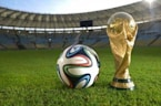 FIFA World Cup Report Largely Clears Russia, Qatar Bids