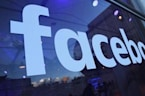 Facebook Content Moderation Rules Published by ProPublica