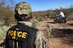 ICE Chief May Have Contradicted Trump on Immigrant Crime