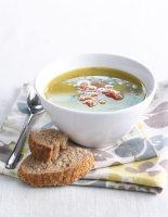 Old English Pea & Ham Soup