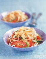 Chilli Rice Noodles
