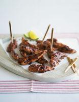 Thai Chilli Chicken Strips