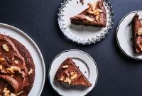 The Ultimate Passover Dessert